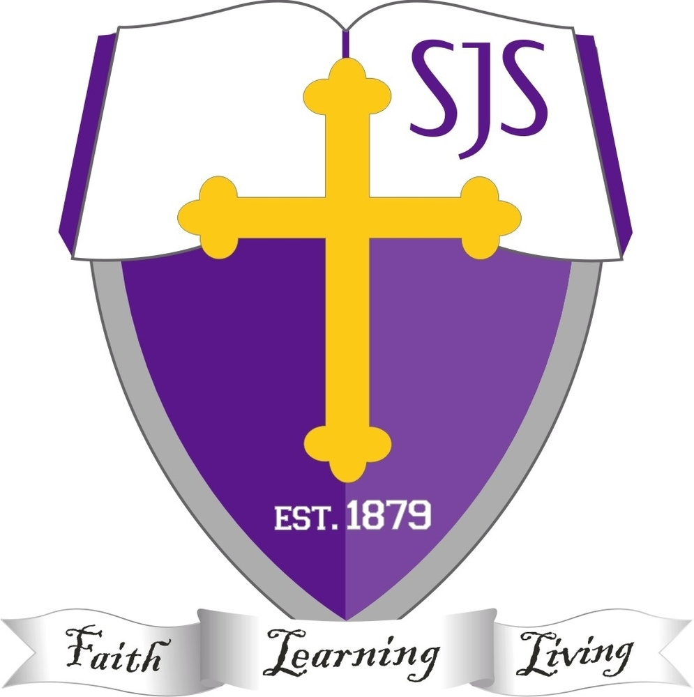 ​SJS Youth Soccer Summer Camp Registration