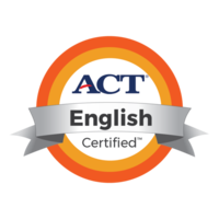 ACT Prep Course Offered