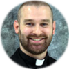 Small_1544028551-seminarian-hebert