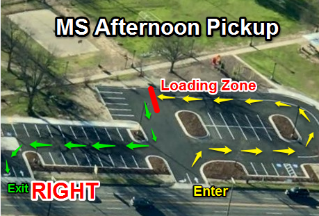 Large_pm_loading_zone_2