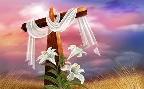 Large_easter_risen