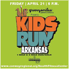 Kids_Run_AR_2017.jpg