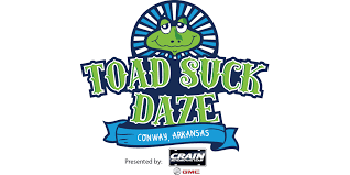 Large_toadsuck_daze_2017